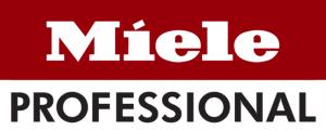 Seidel_Hannover_Miele_Professional_Logo